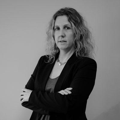 Celia Lahuerta