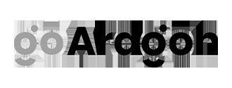 Go Aragón